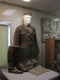 Our excellent military gallery