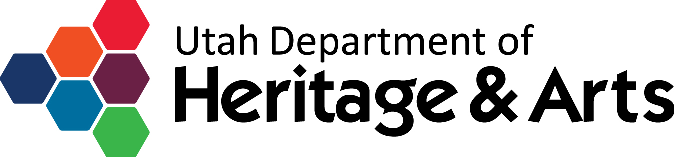 Utah-Heritage-Arts-logo-3